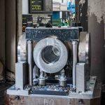 fotografia industriale meccanica tessile alimentare agroalimentare fotografo parma piacenza cremona