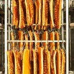 foto studio alimentari industriale parma piacenza cremona