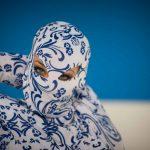 fotografo moda parma piacenza cremona