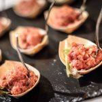 studio foto food fidenza busseto parma piacenza cremona fiorenzuola