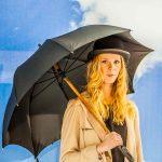 moda fashion fotografo specializzato parma piacenza cremona