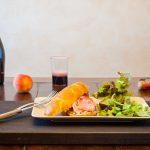 studio fotografico food fidenza parma piacenza fiorenzuola cortemaggiore